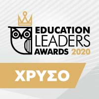Education leaders awards 2020