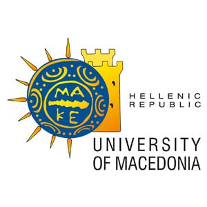 University of Macedonia